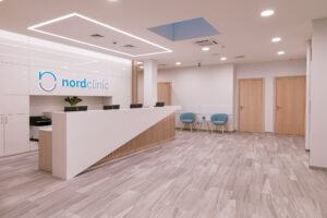 NORDCLINIC-13