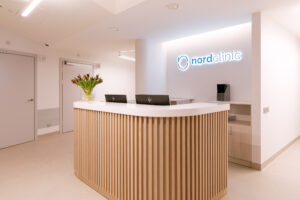 NORDCLINIC-21