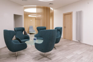 NORDCLINIC-5