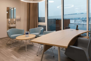 NORDCLINIC-8