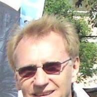 Sten Magnus